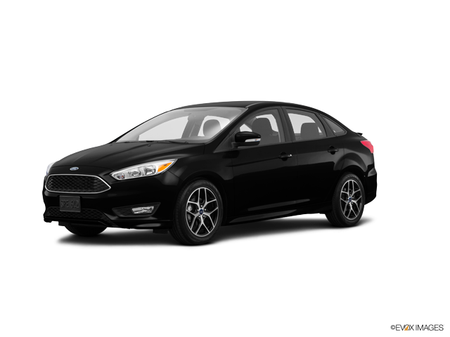 Used 2016 Ford Focus in Greenwood, IN