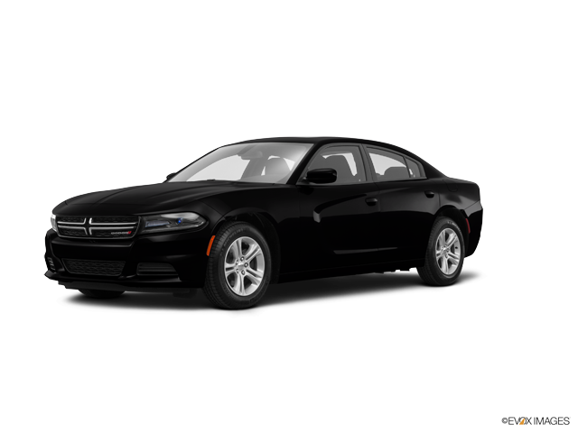 Used 2016 Dodge Charger in Orlando, FL