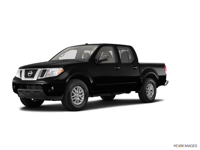 Used 2016 Nissan Frontier in , AL