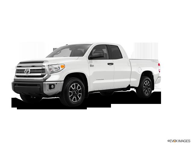 Used 2016 Toyota Tundra in Daphne, AL