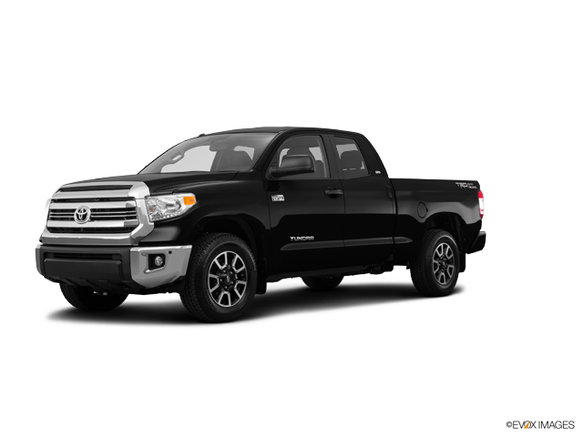 Used 2016 Toyota Tundra in Fairfield, CA