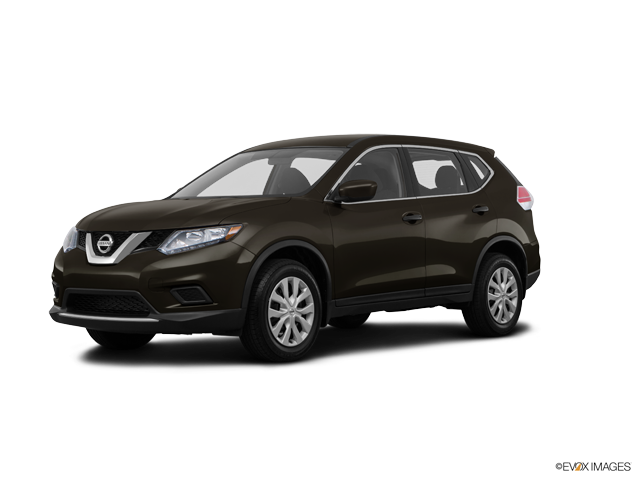 Used 2016 Nissan Rogue in Fort Morgan, CO