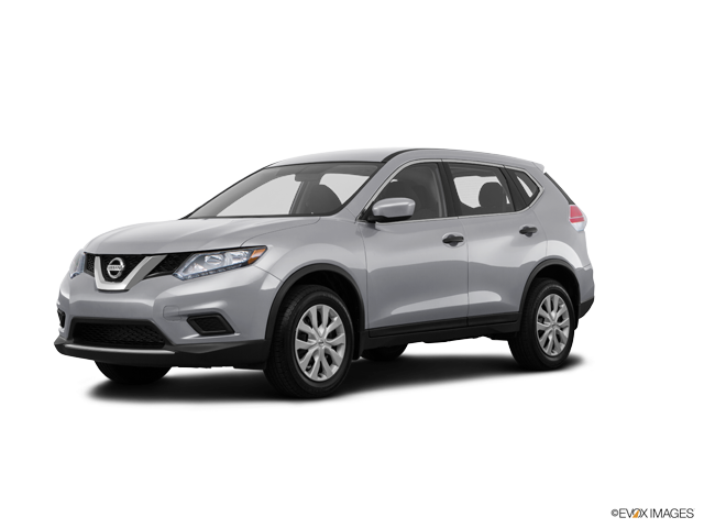 Used 2016 Nissan Rogue In Fort Pierce, FL