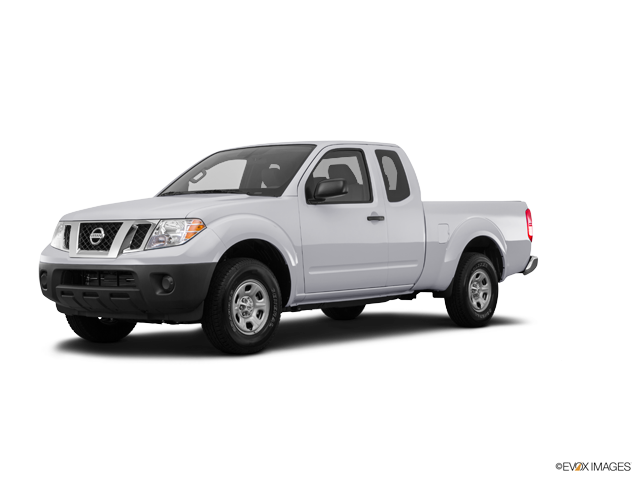 Used 2016 Nissan Frontier in Tulsa, OK