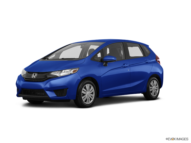 Used 2016 Honda Fit in Denville, NJ