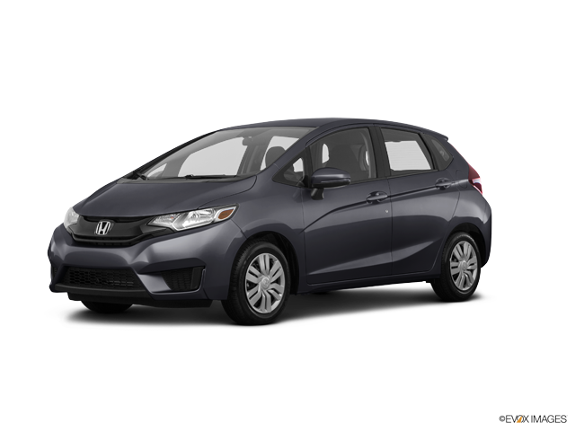 Used 2016 Honda Fit in Fishers, IN