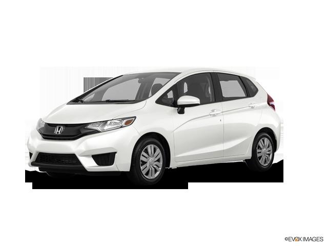 New 2016 Honda Fit in Madison, TN