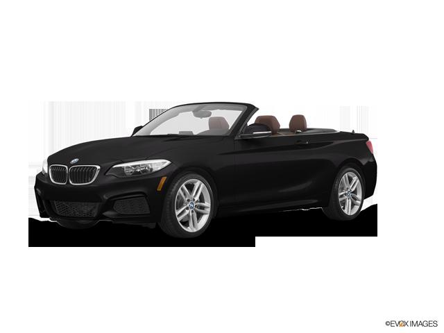 Used 2016 BMW 2 Series in Honolulu, Pearl City, Waipahu, HI