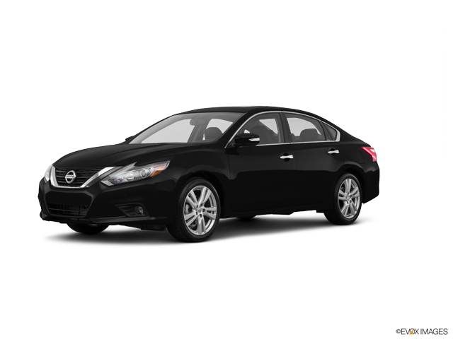 Used 2016 Nissan Altima in St. Francisville, New Orleans, and Slidell, LA