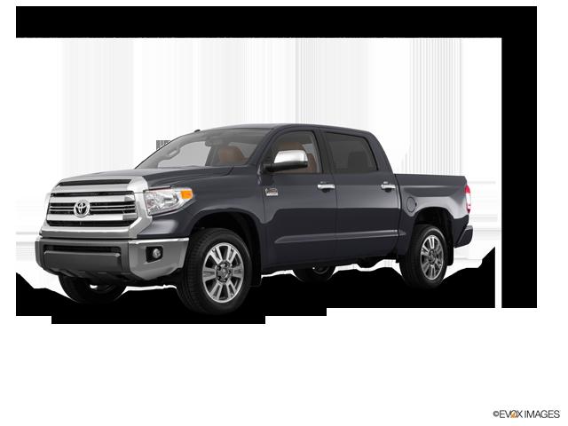 Used 2016 Toyota Tundra in Bastrop, LA