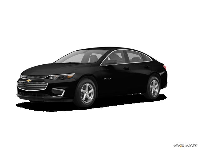New 2016 Chevrolet Malibu in Arcadia, FL