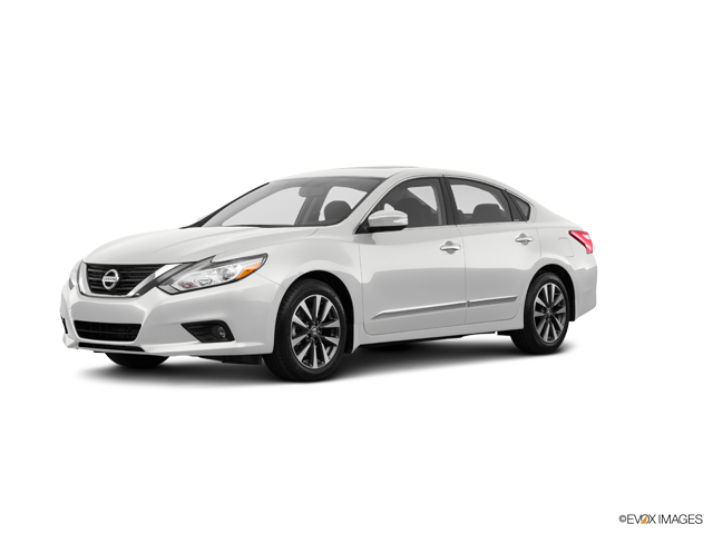 Used 2016 Nissan Altima in Bloomington, IN