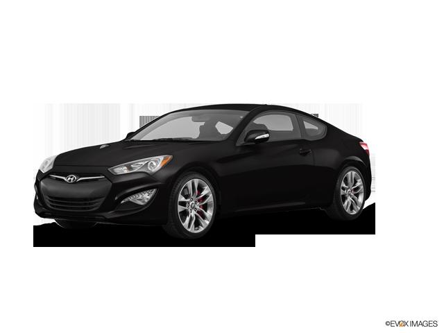 2016 Hyundai Genesis Coupe 3 8l R Spec Kmhhu6kj5gu132461 Stg Auto Group Ontario Montclair