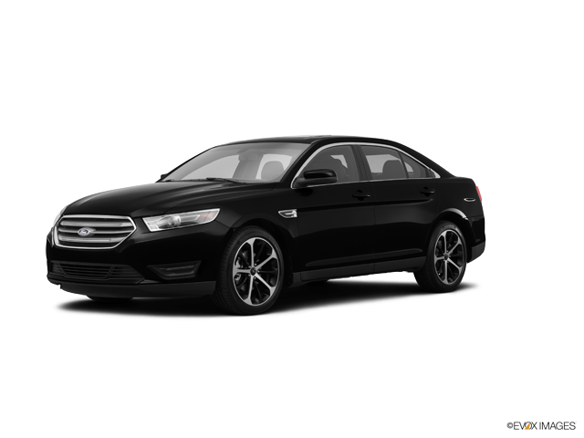 Used 2016 Ford Taurus in , SC