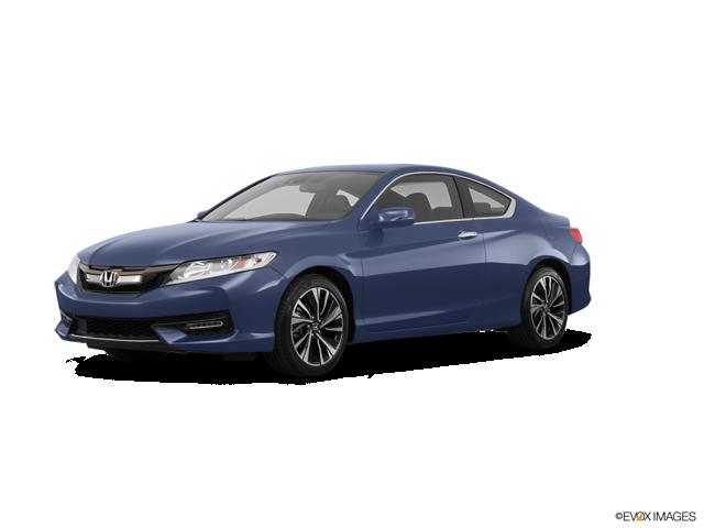 New 2016 Honda Accord Coupe in New Rochelle, NY