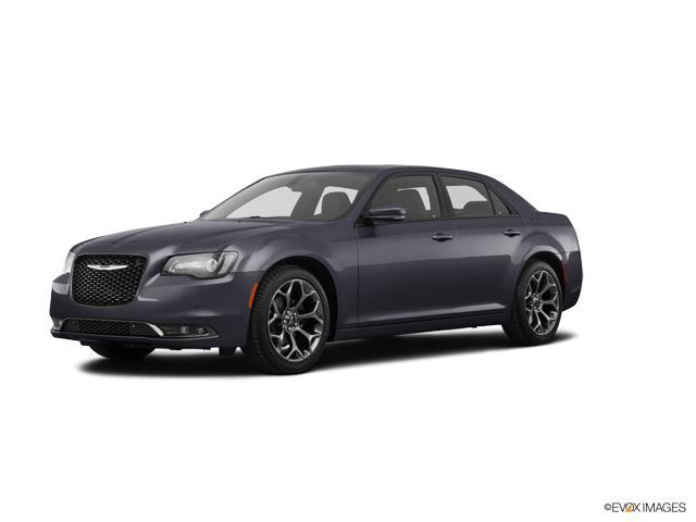 Used 2016 Chrysler 300 in Indianapolis, IN
