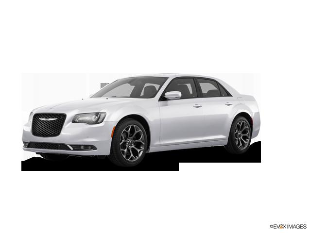 Used 2016 Chrysler 300 in Vero Beach, FL