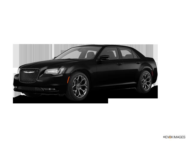 Used 2016 Chrysler 300 in Latham, NY