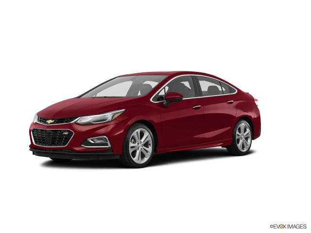Used 2016 Chevrolet Cruze in , AL