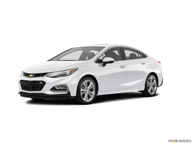 Used 2016 Chevrolet Cruze in Ontario, Montclair & Garden Grove, CA