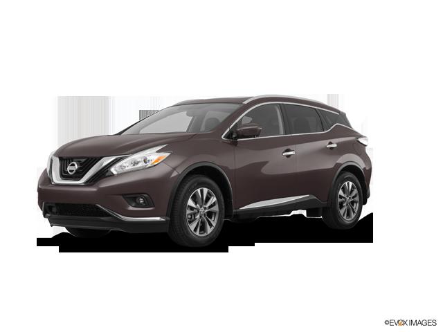 Used 2016 Nissan Murano in Oxnard, CA