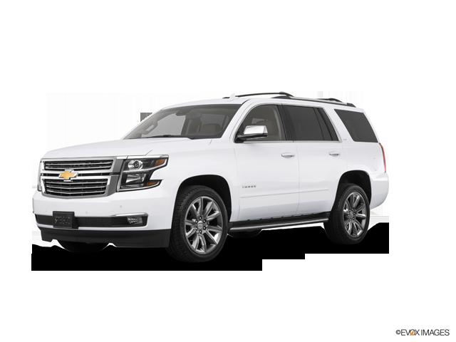 Used 2016 Chevrolet Tahoe in Ontario, CA