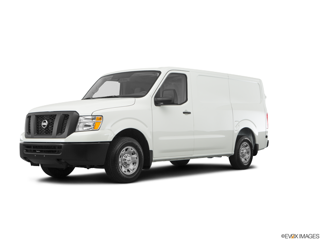 Used 2016 Nissan NV in , OH