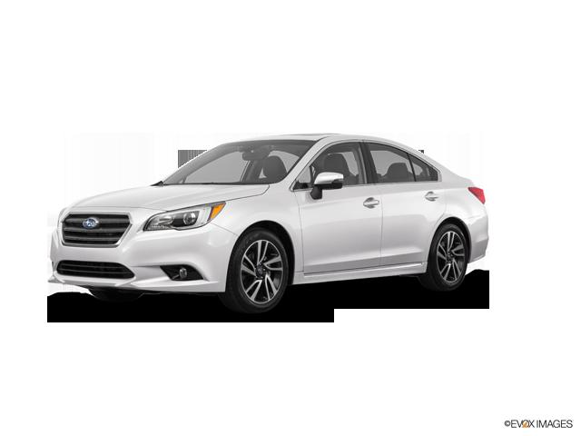 Used 2017 Subaru Legacy in SPOKANE, WA