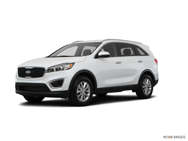 New 2017 KIA Sorento in Brooklyn, NY