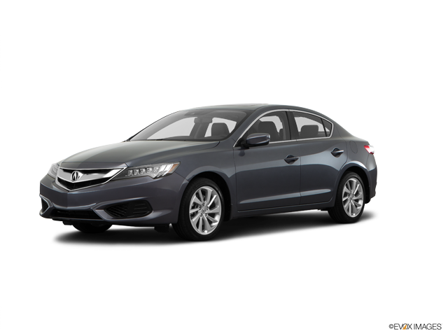 New 2017 Acura ILX in Verona, NJ