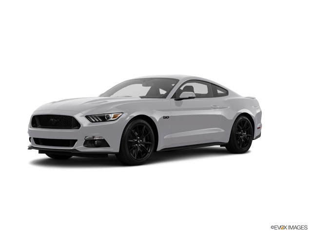 Used 2017 Ford Mustang in Oxford, AL