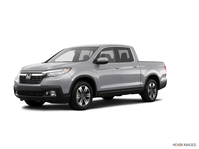 2017 honda ridgeline rtl t 5fpyk2f65hb008314 space coast. Black Bedroom Furniture Sets. Home Design Ideas