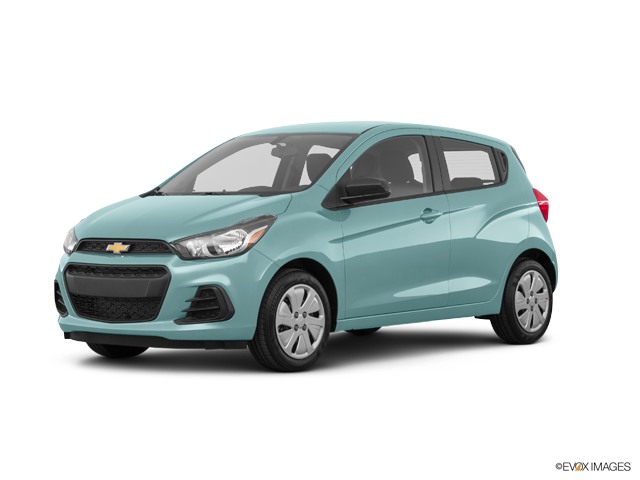 chevrolet spark ls kl8cb6sa8hc779411 all star chevrolet baton rouge. Cars Review. Best American Auto & Cars Review