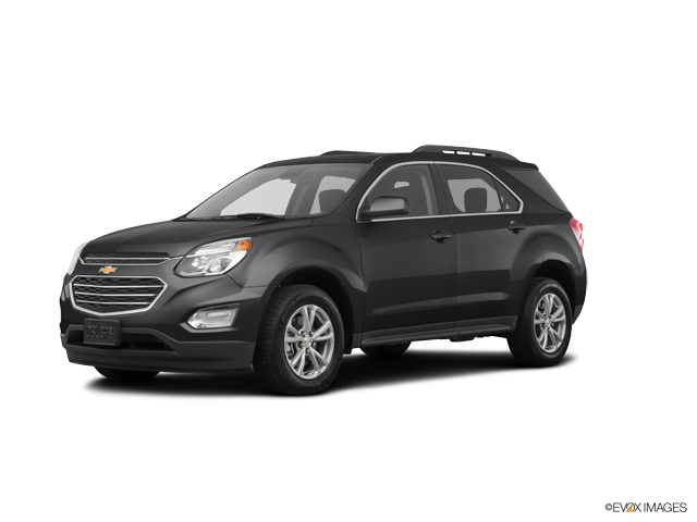 Used 2017 Chevrolet Equinox in Freehold , NJ