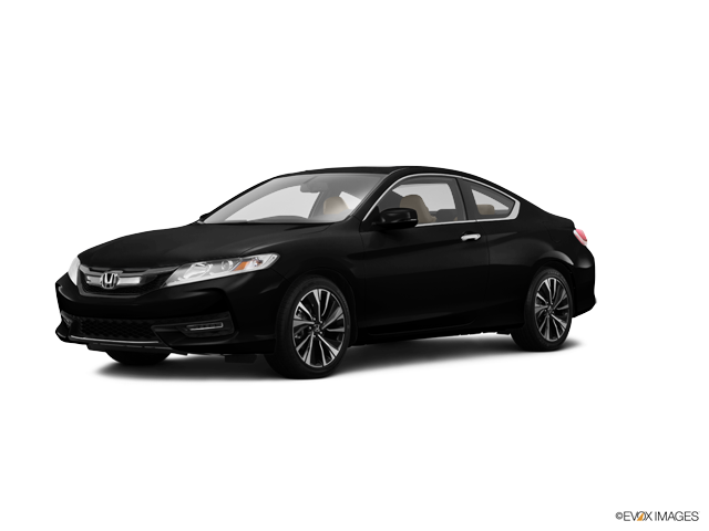New 2017 Honda Accord Coupe in , MS