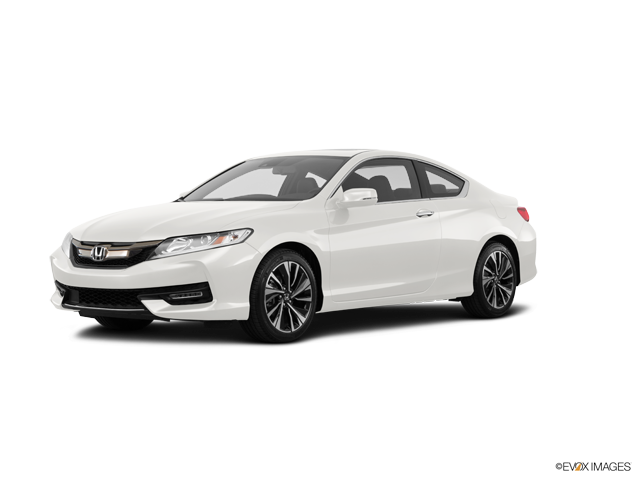 Used 2017 Honda Accord Coupe In Daphne, AL