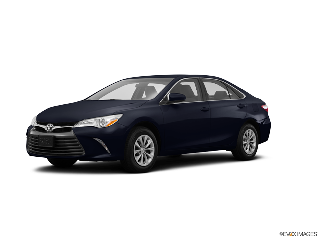 Used 2017 Toyota Camry in Mt. Kisco, NY