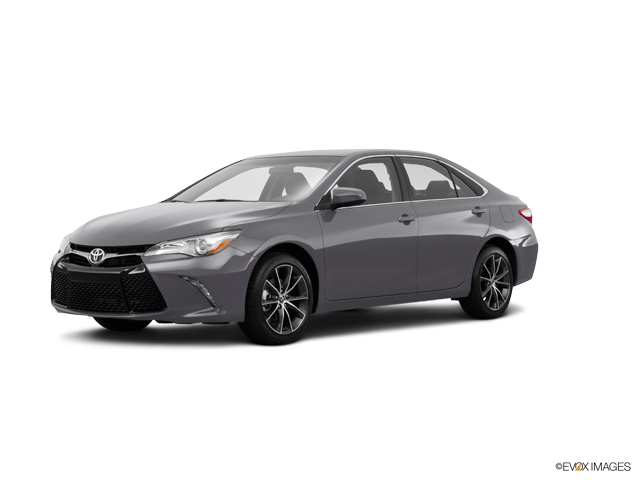 2017 toyota camry xse 4t1bf1fk7hu349954 claremont toyota claremont ca. Black Bedroom Furniture Sets. Home Design Ideas