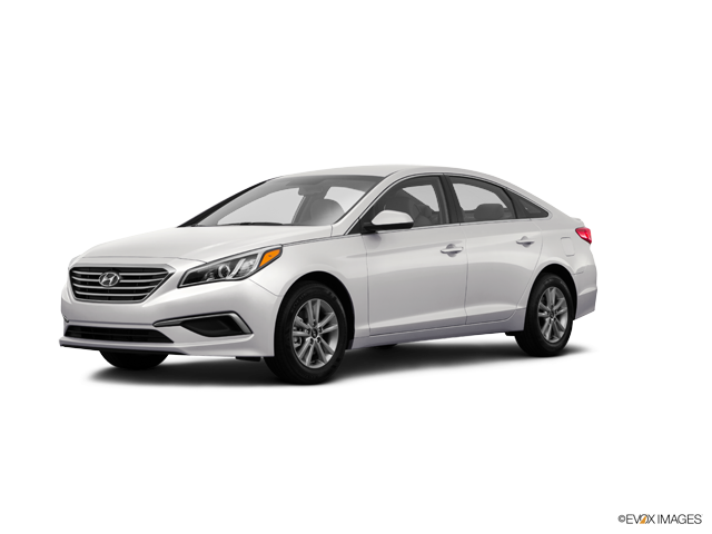 Used 2017 Hyundai Sonata in METAIRIE, LA