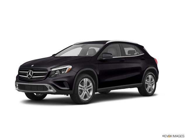 Used 2017 Mercedes-Benz GLA in Columbia, TN