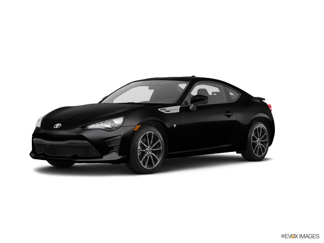 New 2017 Toyota 86 in Nicholasville, KY