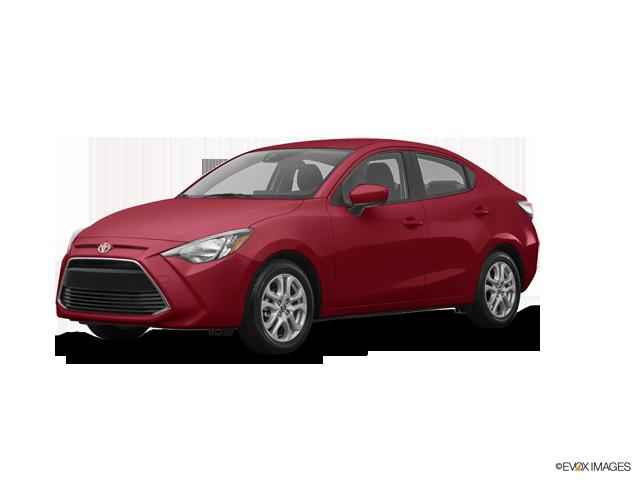 Used 2017 Toyota Yaris iA in New Iberia, LA