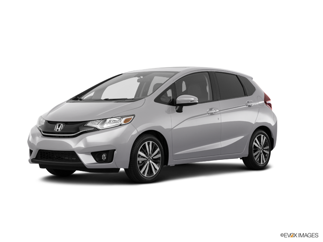 New 2017 Honda Fit in New Rochelle, NY