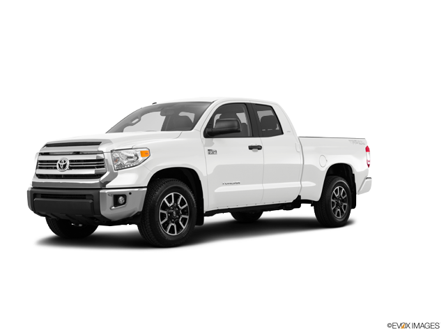 Used 2017 Toyota Tundra in Thousand Oaks, CA