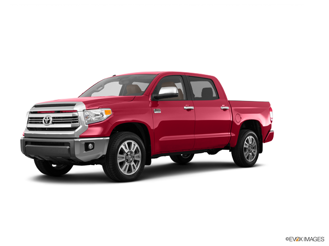 2017 toyota tundra 1794 edition 5tfay5f15hx584117 claremont toyota claremont ca. Black Bedroom Furniture Sets. Home Design Ideas