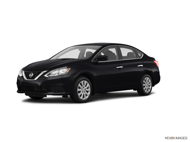 Used 2017 Nissan Sentra in Northern, CA