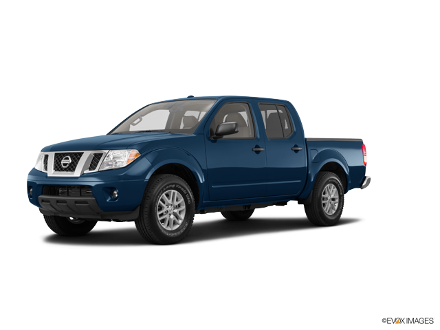 Used 2017 Nissan Frontier in Lake City , FL