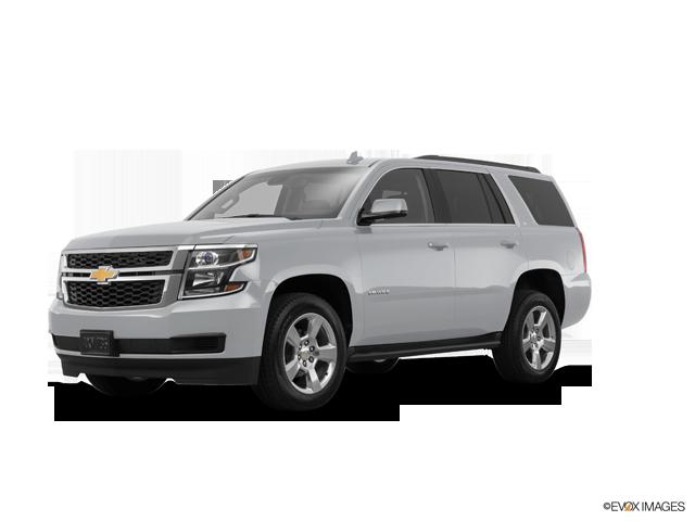 Used 2017 Chevrolet Tahoe in Orlando, FL