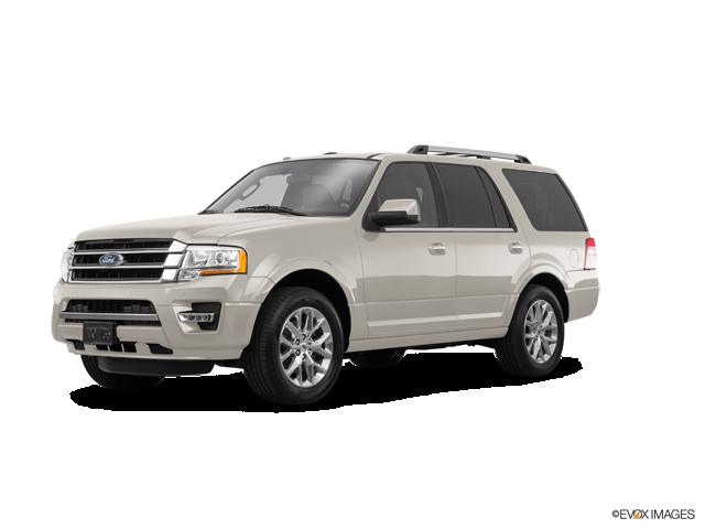 Ford Mileage Rebate Program Autos Post