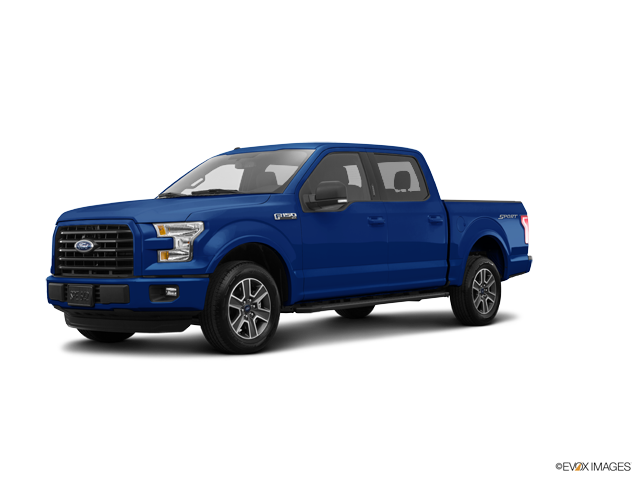 2017 ford f 150 xl stx supercrew 4x2 1ftew1cpxhfc43360 labelle ford labelle fl. Black Bedroom Furniture Sets. Home Design Ideas